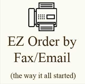 ez-new