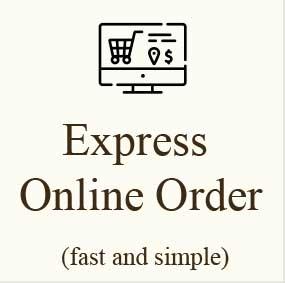 online-new